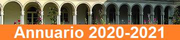 Annuario 2020-2021